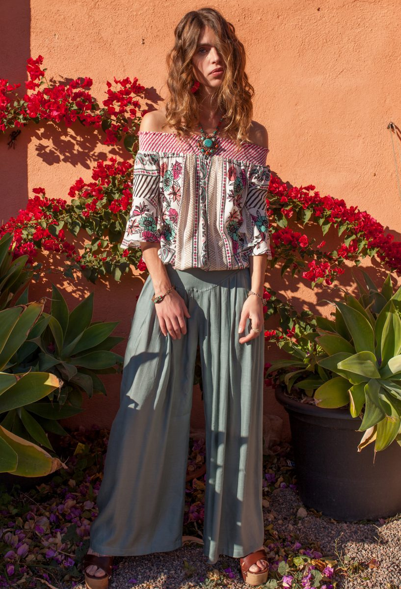 trousers-Love-Piropo-home1